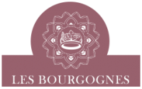 vin de bourgogne par van hecke crémant de bourgogne bourgogne france