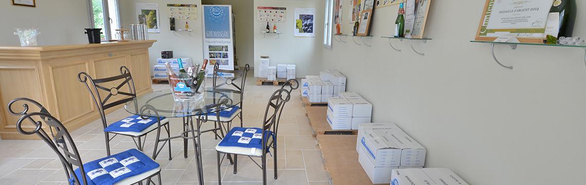 caveau-degustation-domaine-roland-van-hecke