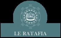 photo des étiquettes de ratafia de roland van hecke domaine beauregard producteur de crémant de bourgogneà grancey sur ource bourgogne france